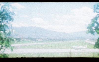 Cercados – Filminuto Experimental